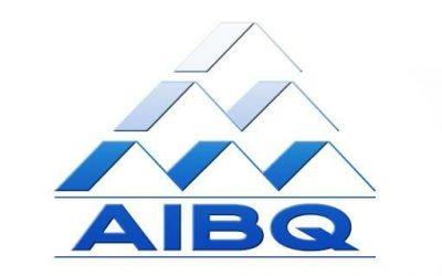 Association-des-inspecteurs-en-batiments-du-Quebec-AIBQ-_Logo