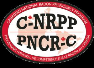 C-NRPP_logos