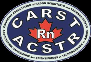 CARST_logo